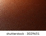 photo of brown textured paper   ... | Shutterstock . vector #3029651