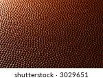 photo of brown textured paper   ... | Shutterstock . vector #3029651