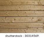 fragment of rough uncolored... | Shutterstock . vector #30314569