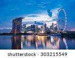 Singapore   October 16  2014 ...
