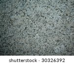 Stone Granite Background