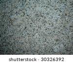 Stone Granite Background