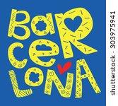 Barcelona   Fc Barcelona...