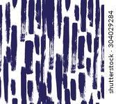 seamless abstract grunge...   Shutterstock .eps vector #304029284