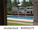Goa  India   21 February 2015 ...