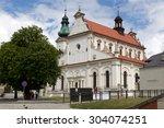 Zamosc  Poland   July 11  2015...