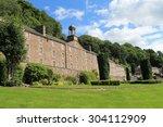 New Lanark   Scotland
