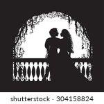 Shakespeare S Play Romeo And...