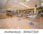 Trang  25 June 2015  Food Cour...