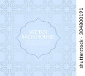 vector illustration background... | Shutterstock .eps vector #304800191
