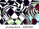 Small photo of abstractionism