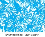 design of abstract background