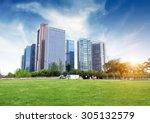 Hangzhou  Zhejiang  China ...