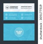 design illustration concepts...