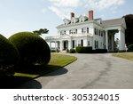 Crossways Mansion   Newport  ...