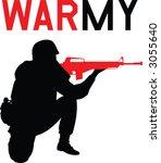 war symbol