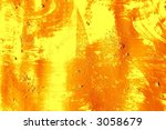 abstracts  illustrations colors  | Shutterstock . vector #3058679