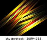 abstract background | Shutterstock . vector #30594388