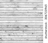 wood tiled planks texture...   Shutterstock . vector #306723965