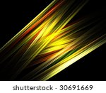 abstract background | Shutterstock . vector #30691669