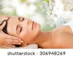Spa  Beauty  People And Body...