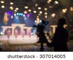 Blur Actress Or Singer In...