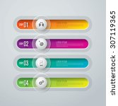 Infographic Design Template An...