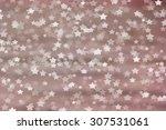 bokeh | Shutterstock . vector #307531061