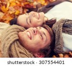 Love  Relationship  Season ...