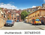 Siena  Italy   August 07  2015...