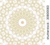 abstract design | Shutterstock . vector #30800083