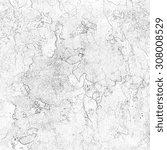 overlay grunge texture ... | Shutterstock . vector #308008529