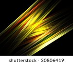 abstract background | Shutterstock . vector #30806419