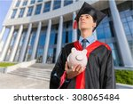 university.   Shutterstock . vector #308065484