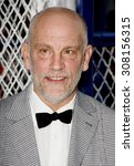 Small photo of HOLLYWOOD, CA - SEPTEMBER 30, 2010: John Malkovich at the Los Angeles premiere of 'Secretariat' held at the El Capitan Theater in Hollywood, USA on September 30, 2010.