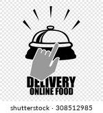 delivery  online food
