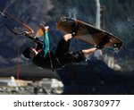 squamish  canada   august 22 ... | Shutterstock . vector #308730977
