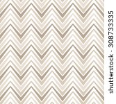 seamless pattern with waves  ...   Shutterstock .eps vector #308733335
