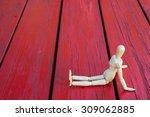 Wooden Figure Introduce...