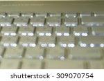 blur | Shutterstock . vector #309070754