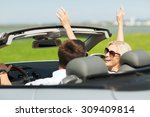 transport  road trip  leisure ... | Shutterstock . vector #309409814