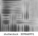 metal background or texture of... | Shutterstock . vector #309868991