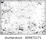 grunge urban background.texture ... | Shutterstock .eps vector #309872171
