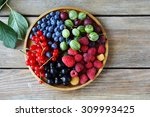 Summer Berry Mix To View ...