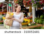 Sale  Shopping  Pregnancy And...