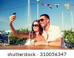 love  dating  people and... | Shutterstock . vector #310056347