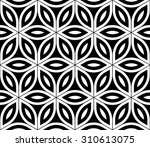 vector modern seamless pattern...