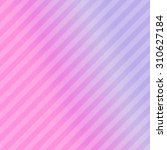 Light Pink And Purple Metallic...
