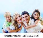 home.   Shutterstock . vector #310667615