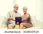 family  technology  age ... | Shutterstock . vector #310810514